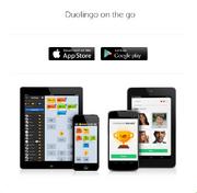 Duolingo Mobile 561x549 4142014 ENG.png