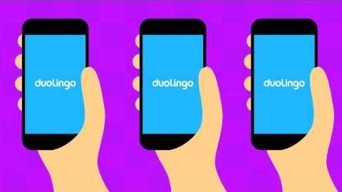Duolingo_The_Best_Way_to_Learn_a_Language