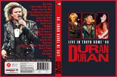 26-DVD Tokyo89.jpg