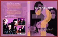 20-DVD DoYouBelieve.jpg