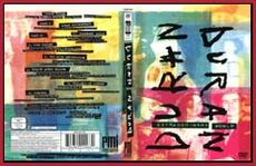 9-DVD Extraord93.jpg