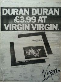 Duran duran advert virgin records wikipedia.jpg