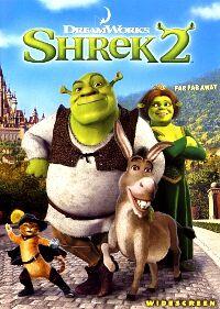 Shrek 2 Dvd Duran Duran Wiki Fandom
