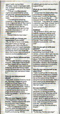 SmashHits1982e.JPG