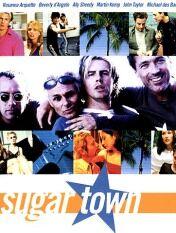 SugarTown Film Poster.jpg
