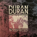 1 The eden project duran duran wikipedia music com