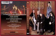 2-DVD Glasgow04.jpg
