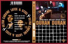 3-DVD OfficeParty.jpg