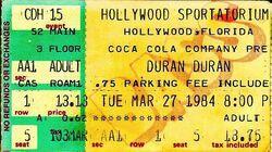 Hollywood Sportatorium, Hollywood, FL (USA) duran duran .jpg