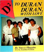 To duran duran with love book Jonathan Formula.png
