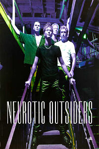Poster duran duran neurotic outsiders 1.jpg