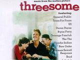 Threesome (Soundtrack)