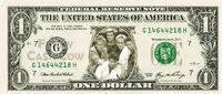United states of america dollar bill note duran duran.jpg