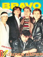 Bravo star album wikipedia duran duran germany german site magazine.png