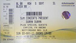 Buy ticket nottingham duran duran.png