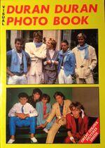 Duran duran photo book.jpg
