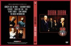 12-DVD Unplugged.jpg