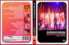 3-DVD Manchester04.jpg