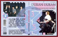 8-DVD AsTheLightUS.jpg