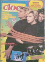 99 cloe magazine duran duran discogs.jpg