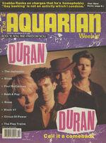 Duran-Duran-The-Aquarian-Week-.jpg