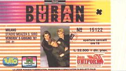 Milano stadio meazza s siro 1987 duran duran tour italy italia.png