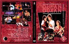 7-DVD As-the-Lights.jpg