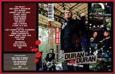 9-DVD NewYork08.jpg