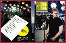 9-DVD Songbook09.jpg
