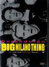 Big milano dvd edited.jpg