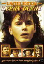 Duran-duran-limited-edition-magazine-no-28.jpg