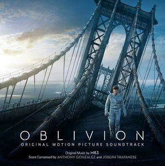 Oblivion Duran Duran Wiki Fandom