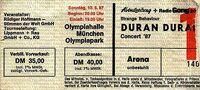 Ticket duran duran 1987-05-10 munchen germany.jpg