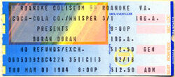 1984-03-01-ticket.jpg