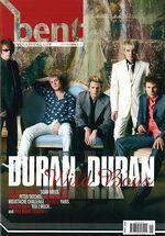 Duran Duran Bent September 2004 magazine wikipedia.JPG