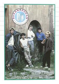 Duran duran aston villa concert 1983.jpg