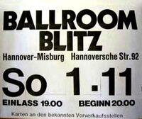 POSTER 1981-11-01 poster-b.jpg