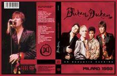 3-DVD Milano93.jpg