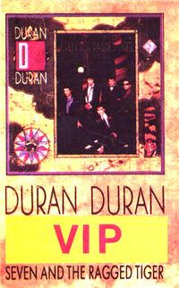 Duran-Duran-Seven-And-The-Rag-l.jpg