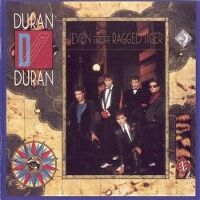 Duran-duran-seven-and-the-ragged-tiger z.jpg