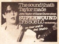 JT SUPERWOUND STRING AD AUG 1982 zpsnkdrtft7.jpg