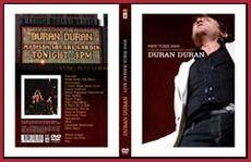 15-DVD MSG,NYC.jpg
