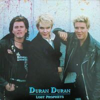 Duran Duran – Lost Prophets wikipedia band.jpeg