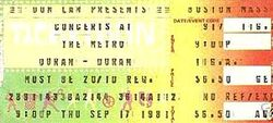 1981-09-17 ticket.jpg