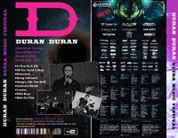 1 duran duran wikipedia Recorded live at Ultra Music Festival, Bicentennial Park, Miami, FL, USA, March 25th, 2011..jpg