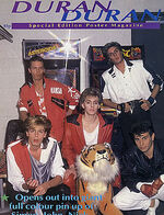 Duran-Duran-Special-Edition-.jpg