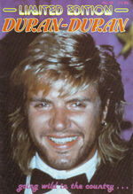 Duran-duran-limited-edition-1980s-magazine-no-18 wikipedia.jpg