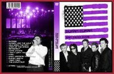 11-DVD SanDiego05.jpg