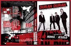 3-DVD RomaJesolo0.jpg