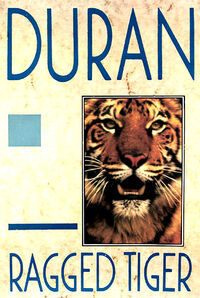 Poster duran duran seven and the ragged tiger.jpg